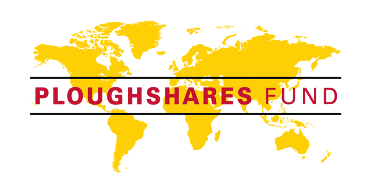 ploughshares fund logo.png