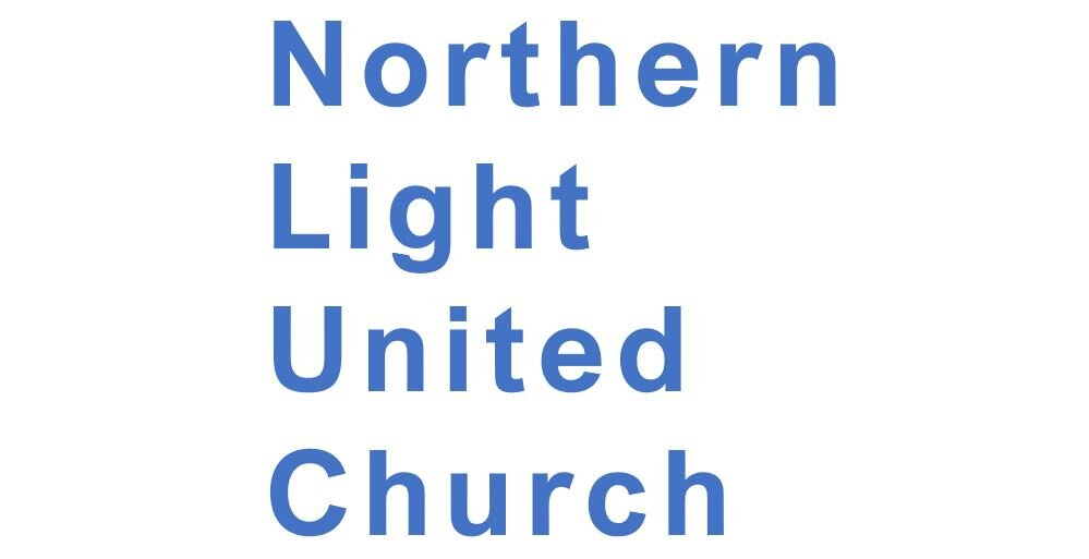 NLUC logo_4.JPG