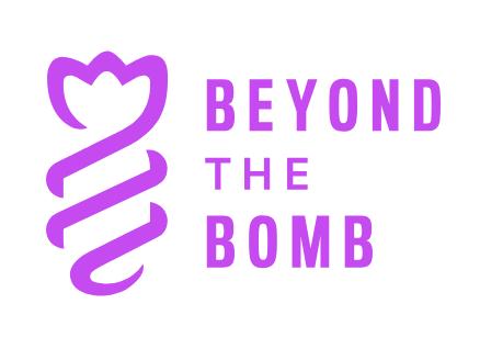 BeyondBomb_logo.png