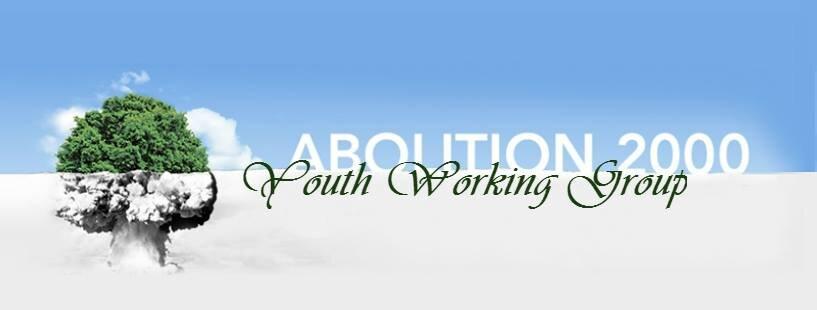 Youth-working-group_logo.jpg