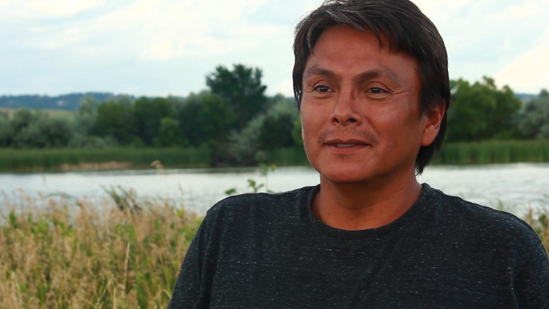 Pete.Blacksmith.Oglala.Lake.08.01.13.jpg
