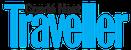cnt-logo.png