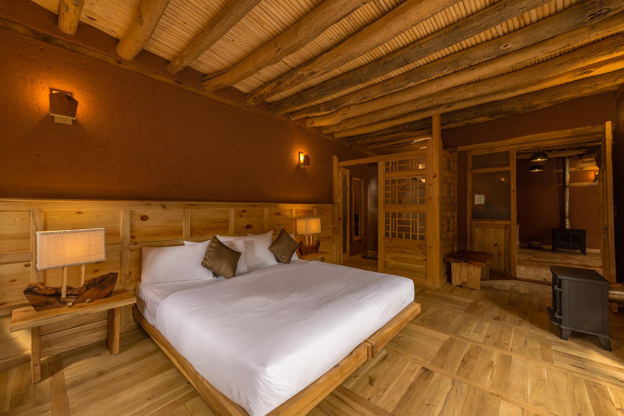 Bed room2.jpg