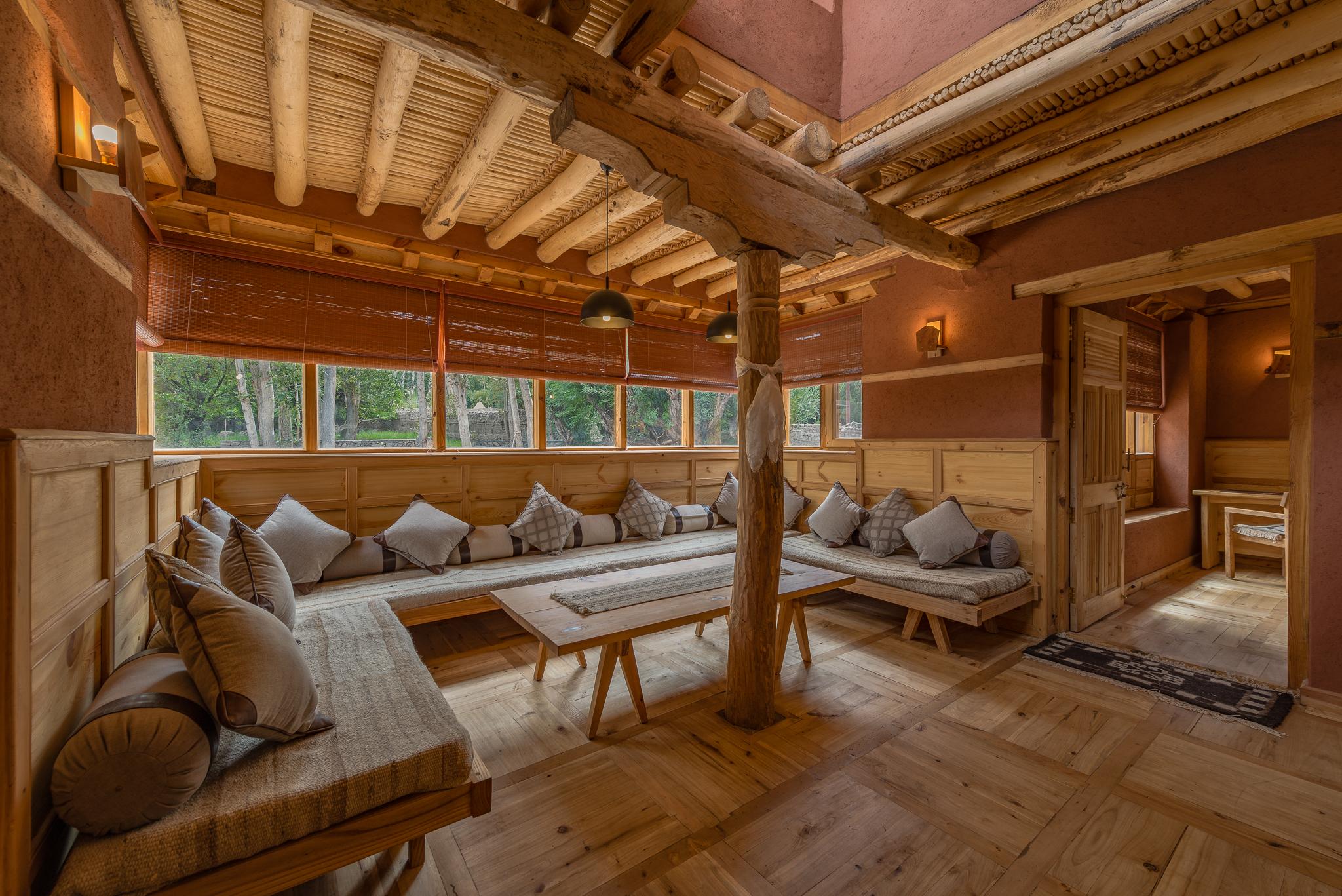Chulli Bagh Room (6).jpg