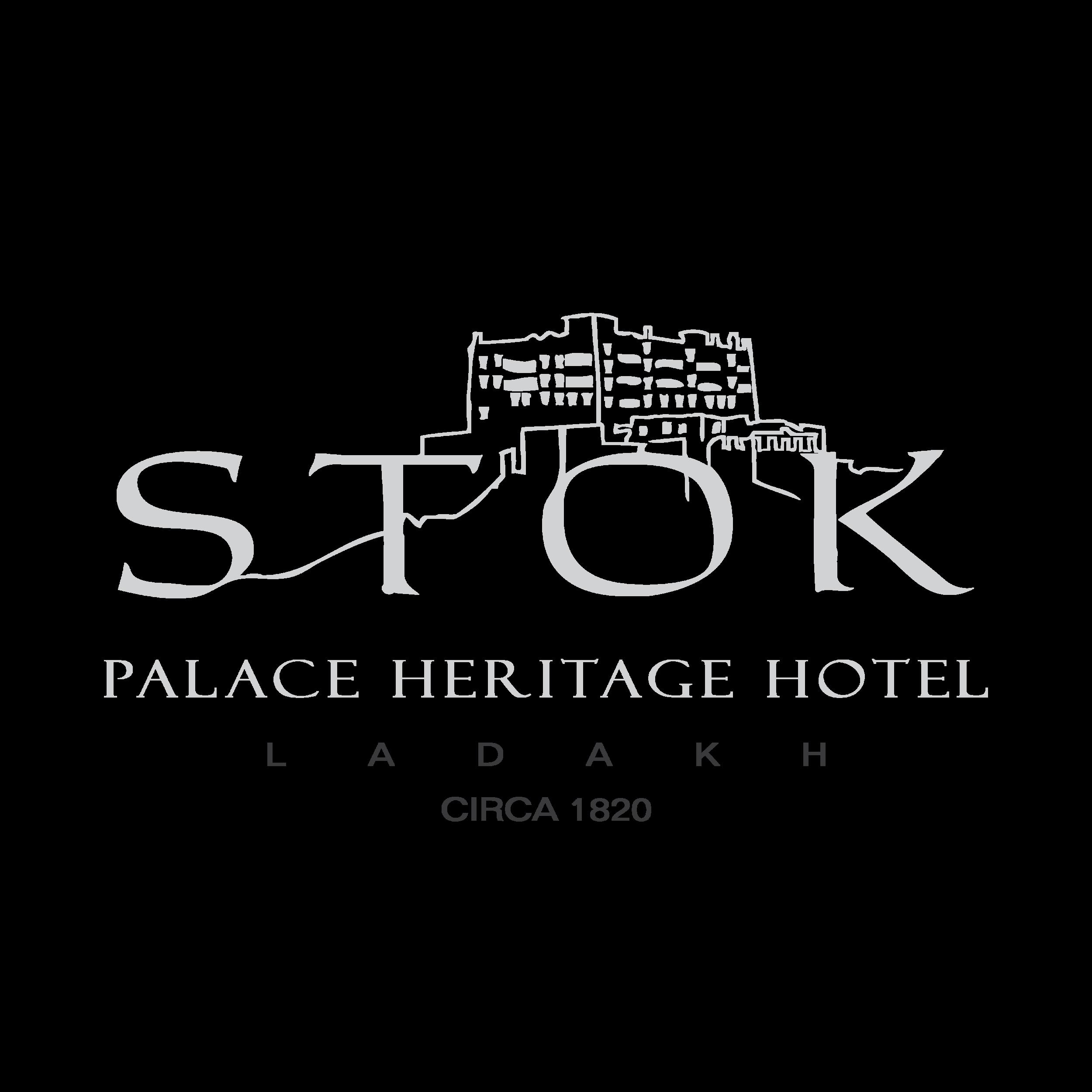 Stok-Logo-V2-GREY.png