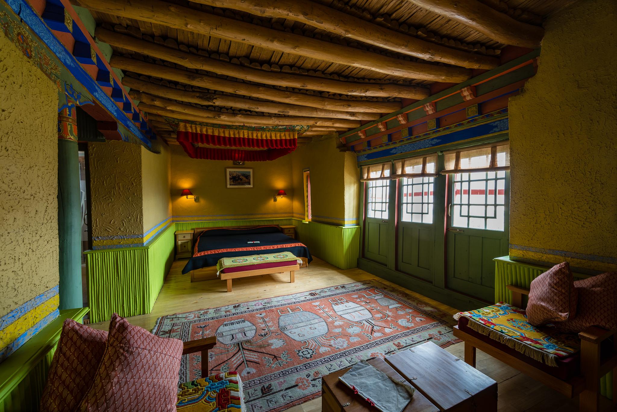 Royal Suite11.jpg