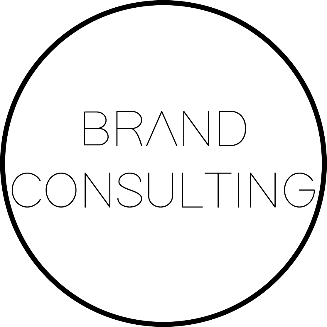 MICROO BRAND CONSULTING.png