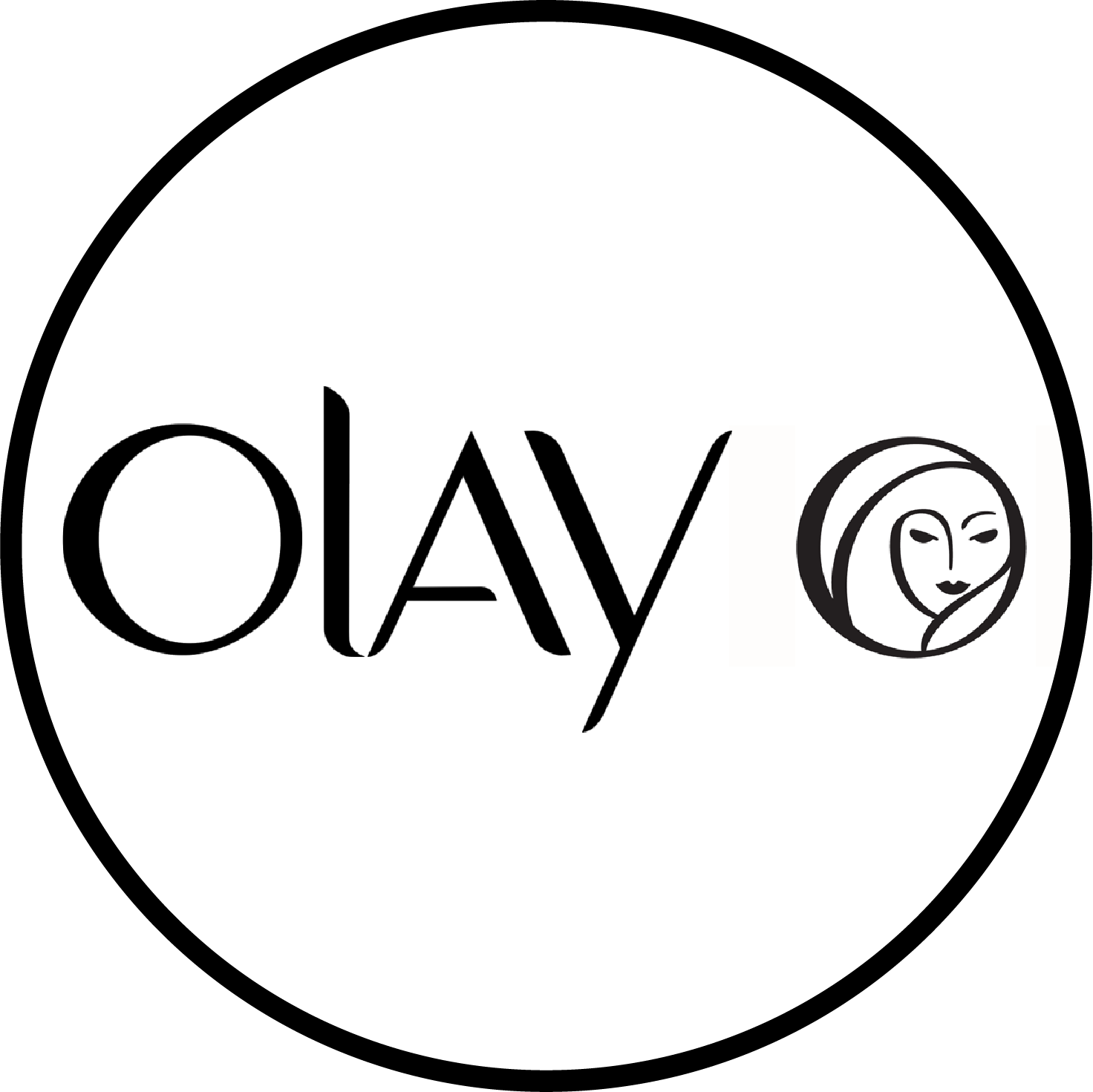 Microo brand olay .png