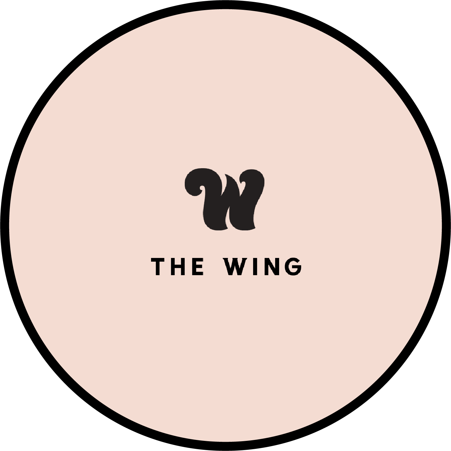 Microo brand the wing .png