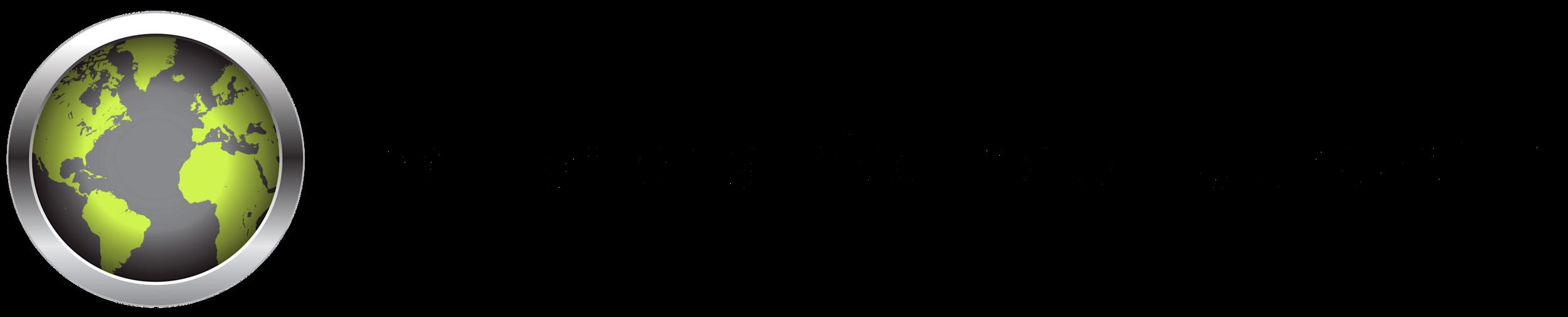 NWF-Logo-Wide-1.png