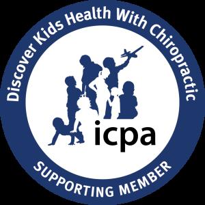 ICPA-Website-Badge-2016-300x300.png