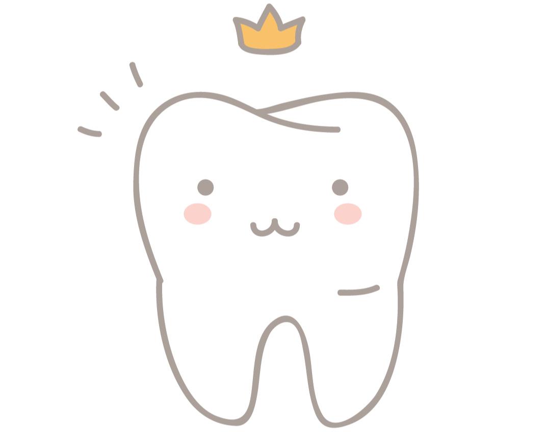 tooth-05.jpg