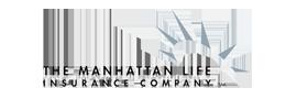 Manhatten_Life_Logo.png