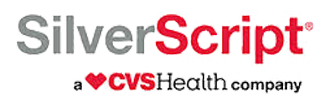 Silver_Script_Logo.png