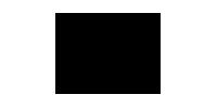 Logomutualofomahasvg_.png