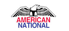 American_National_Logo.png