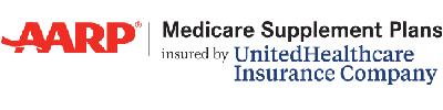 AARPMedicareSupplementPlans_Logo.png
