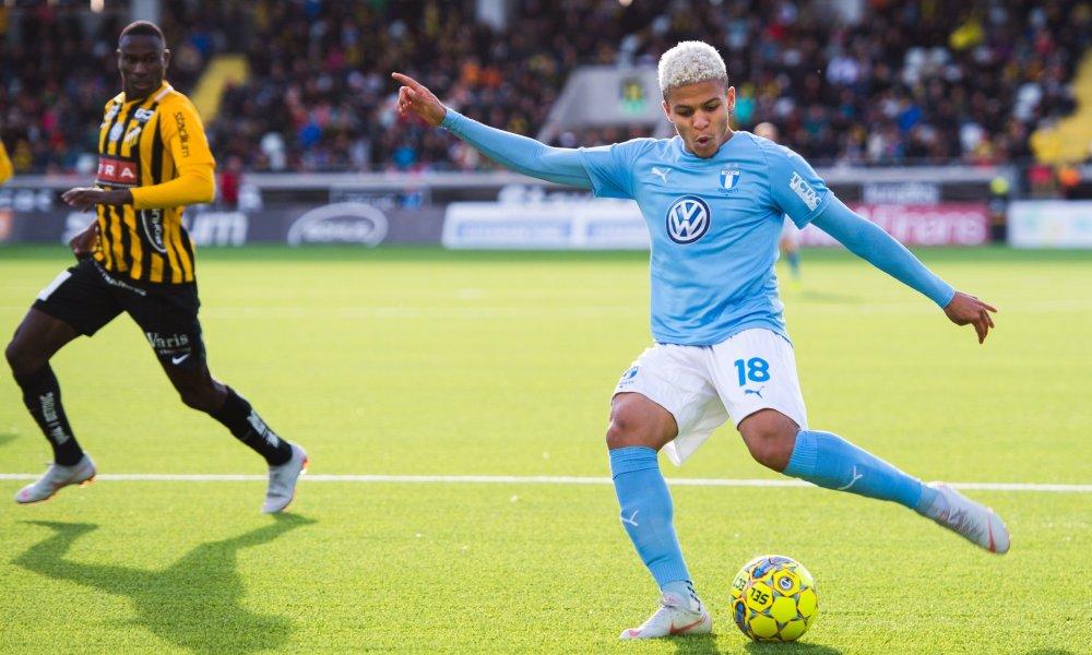 SBI Soccer