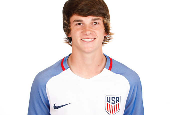 U17 MNT 2017 WC Taylor Booth.png