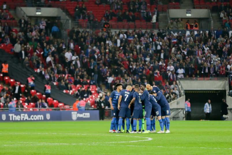 USMNT team.jpg