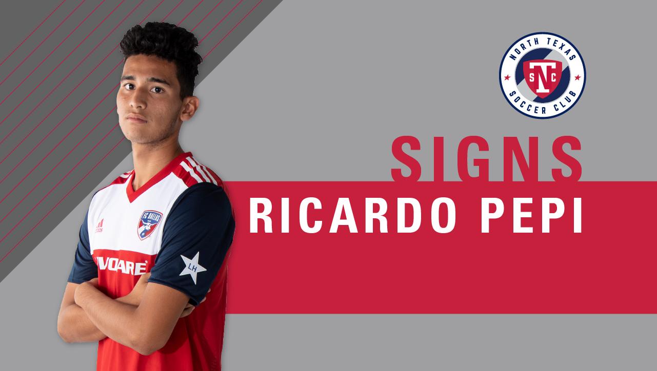 Pepi Signing.png