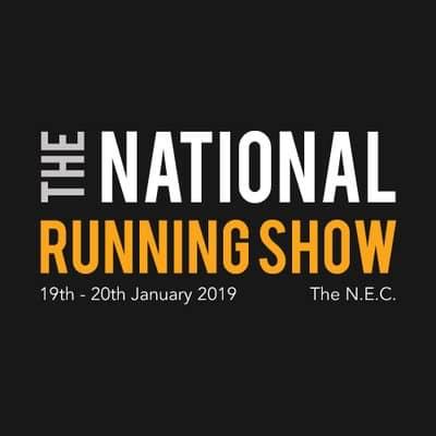 running show logo.jpg