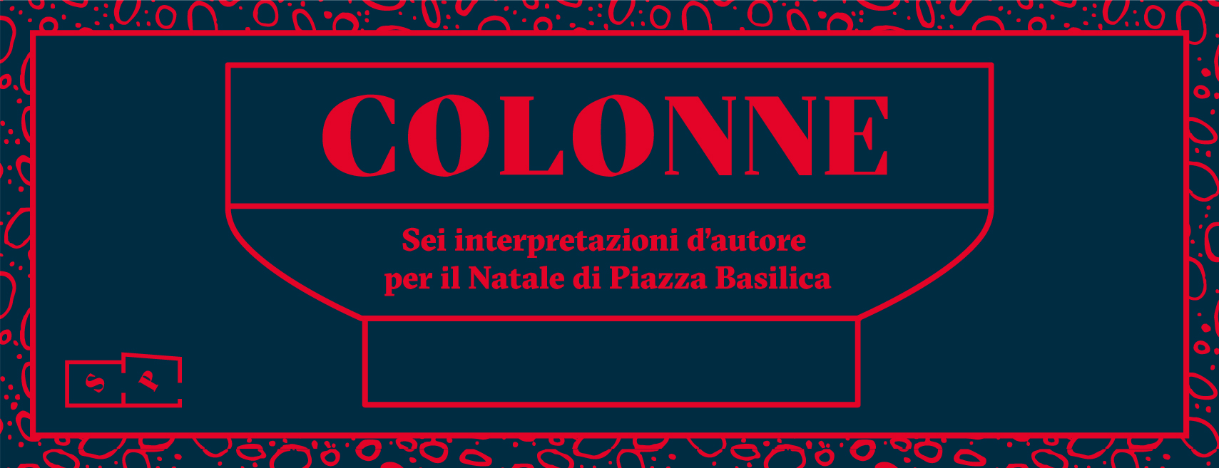 colonne_facebook-03.jpg