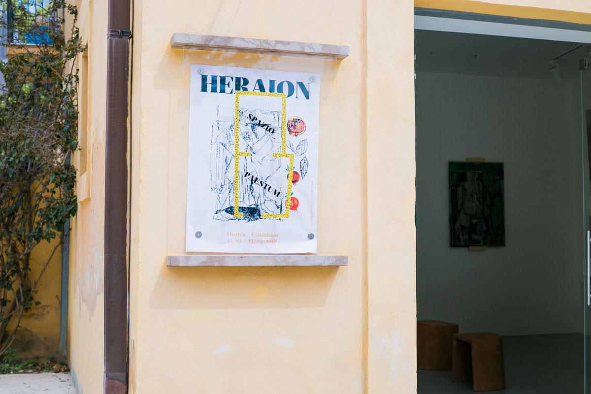Heraion_00.jpg