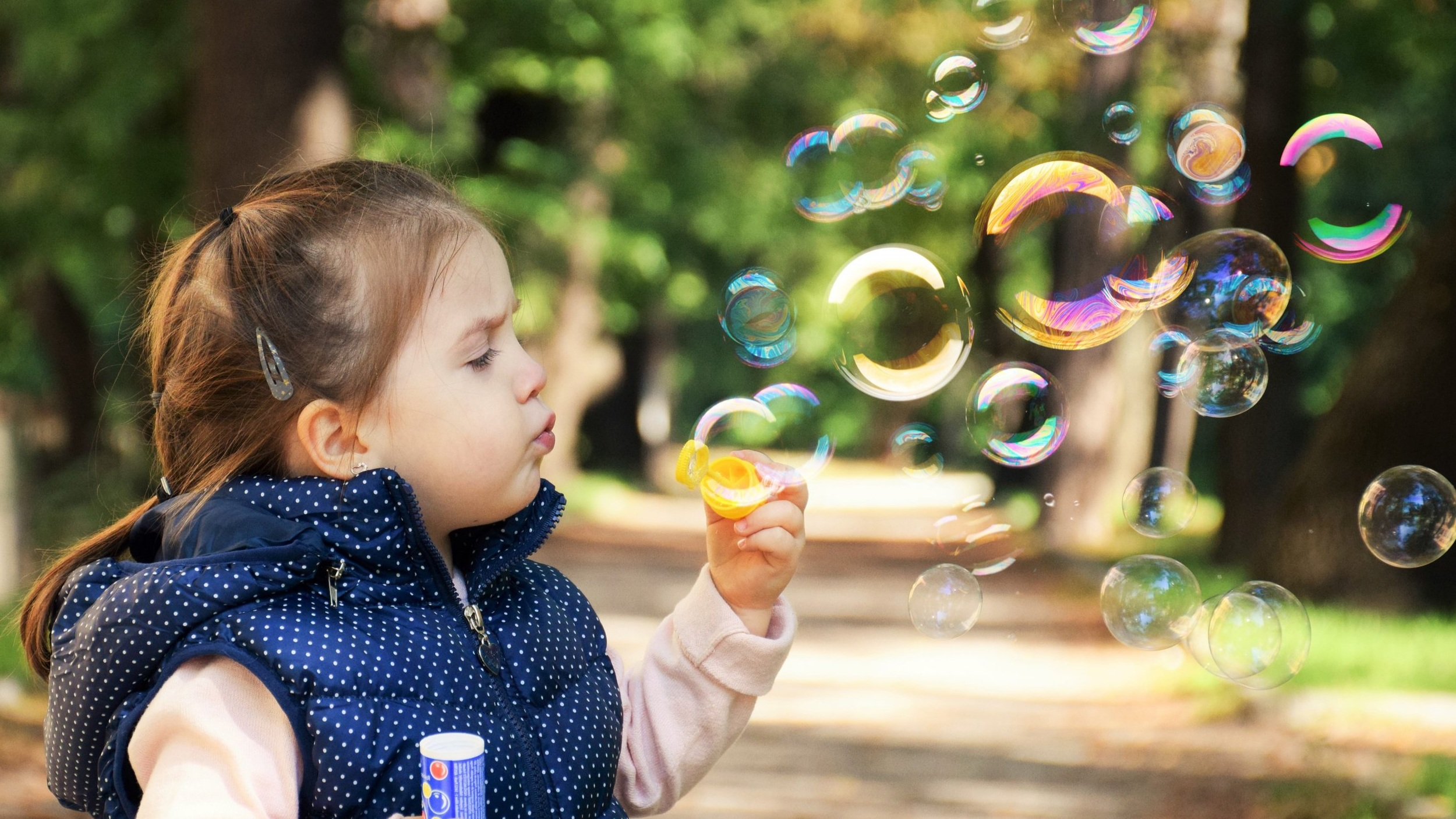 person-people-girl-photography-play-kid-817215-pxhere.com.jpg