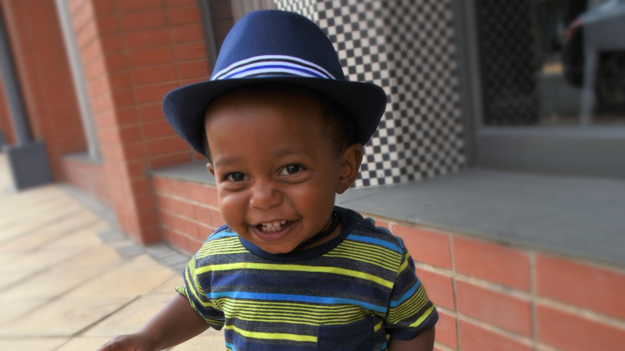 adorable-boy-child-1701097.jpg