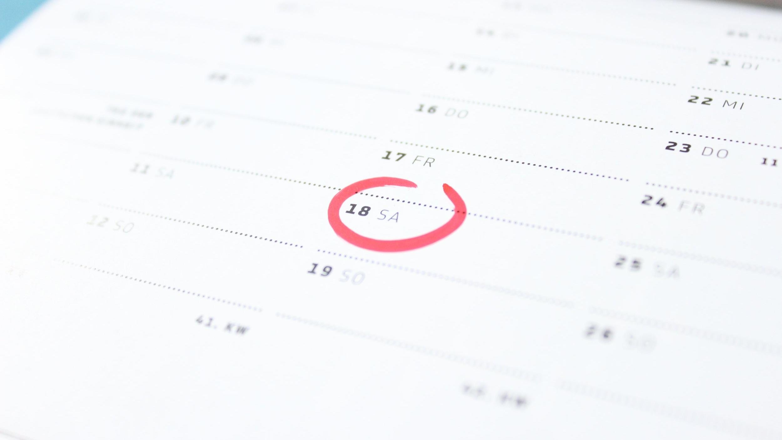 writing-time-range-line-date-brand-985713-pxhere.com.jpg