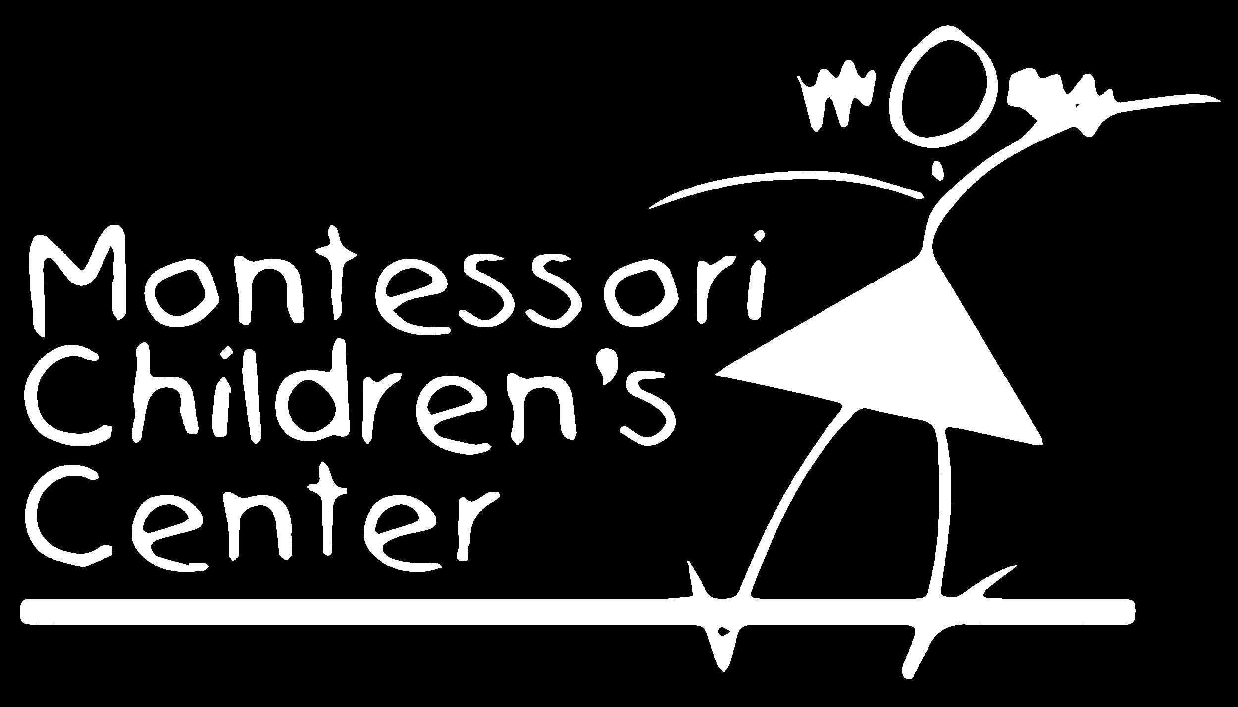 MCC Logo White.png
