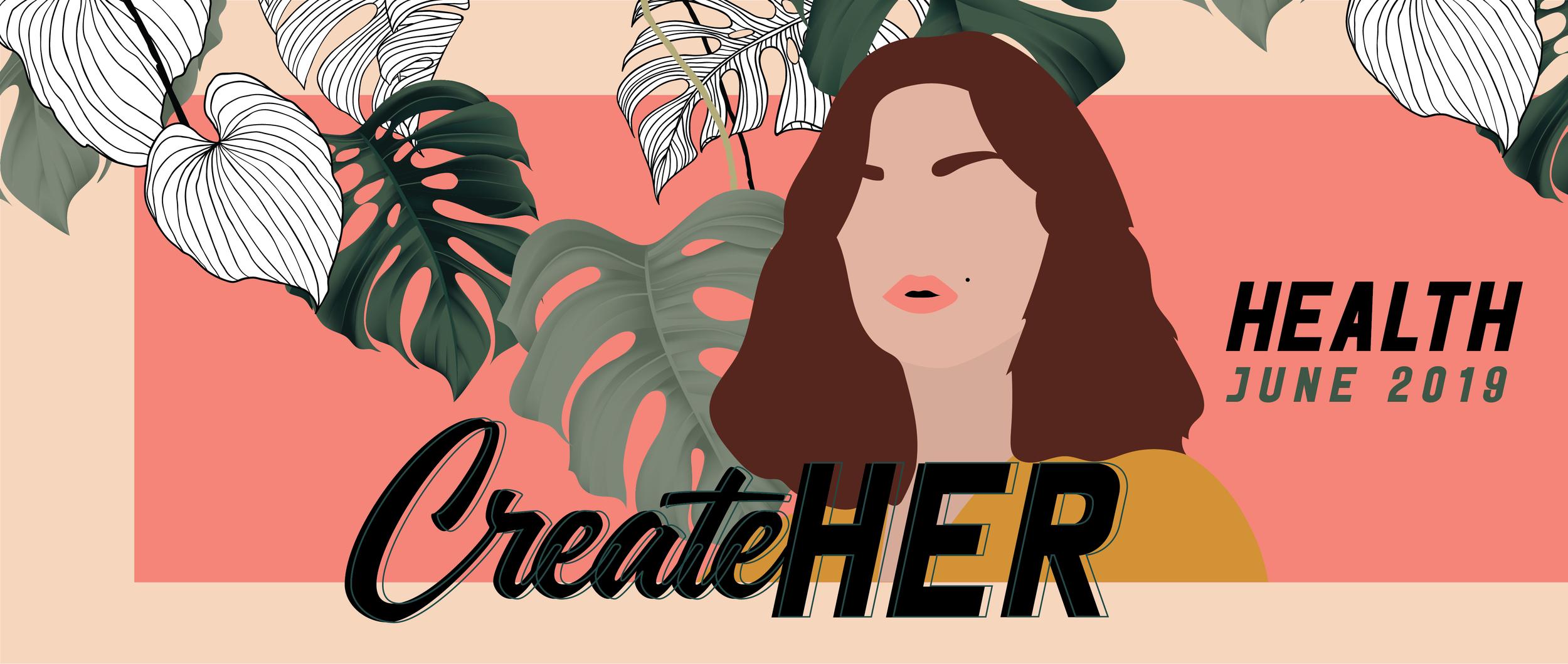 createHERhealth-04.png