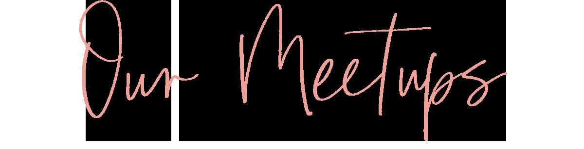 MEETUPS.png