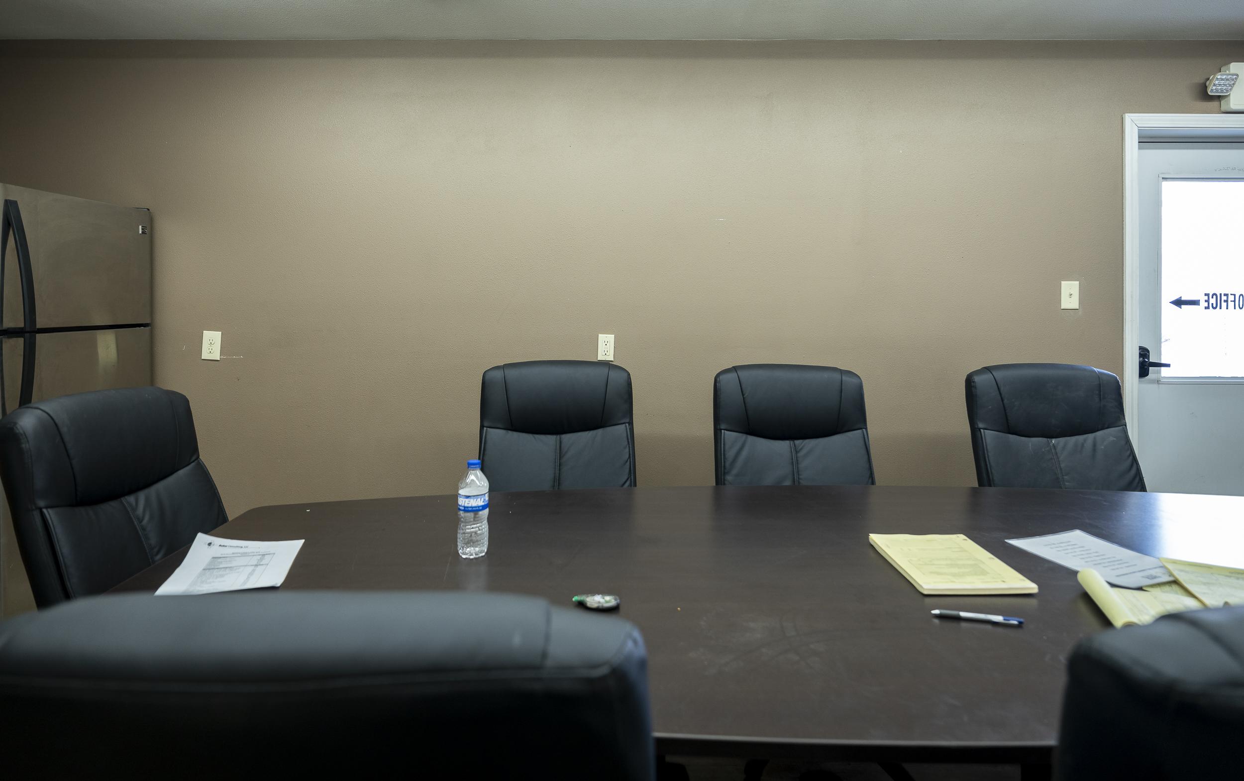 Conference Room 1-2.jpg