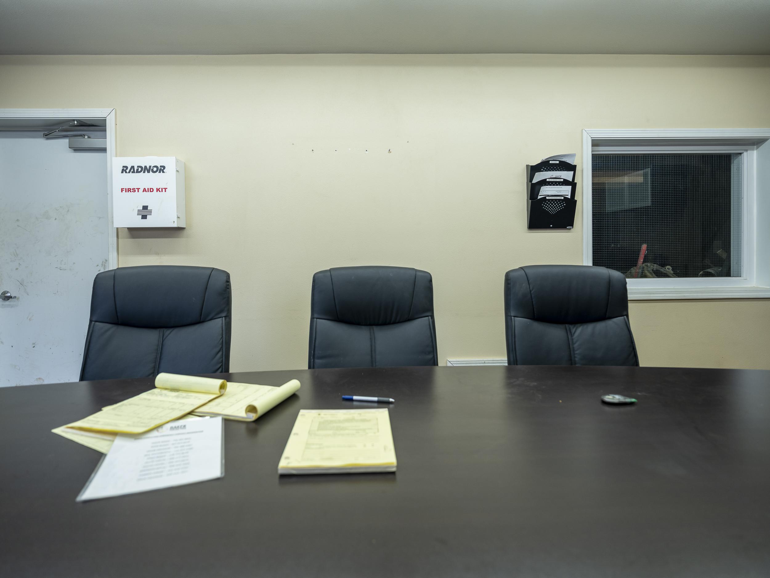 Conference Room 2-2.jpg