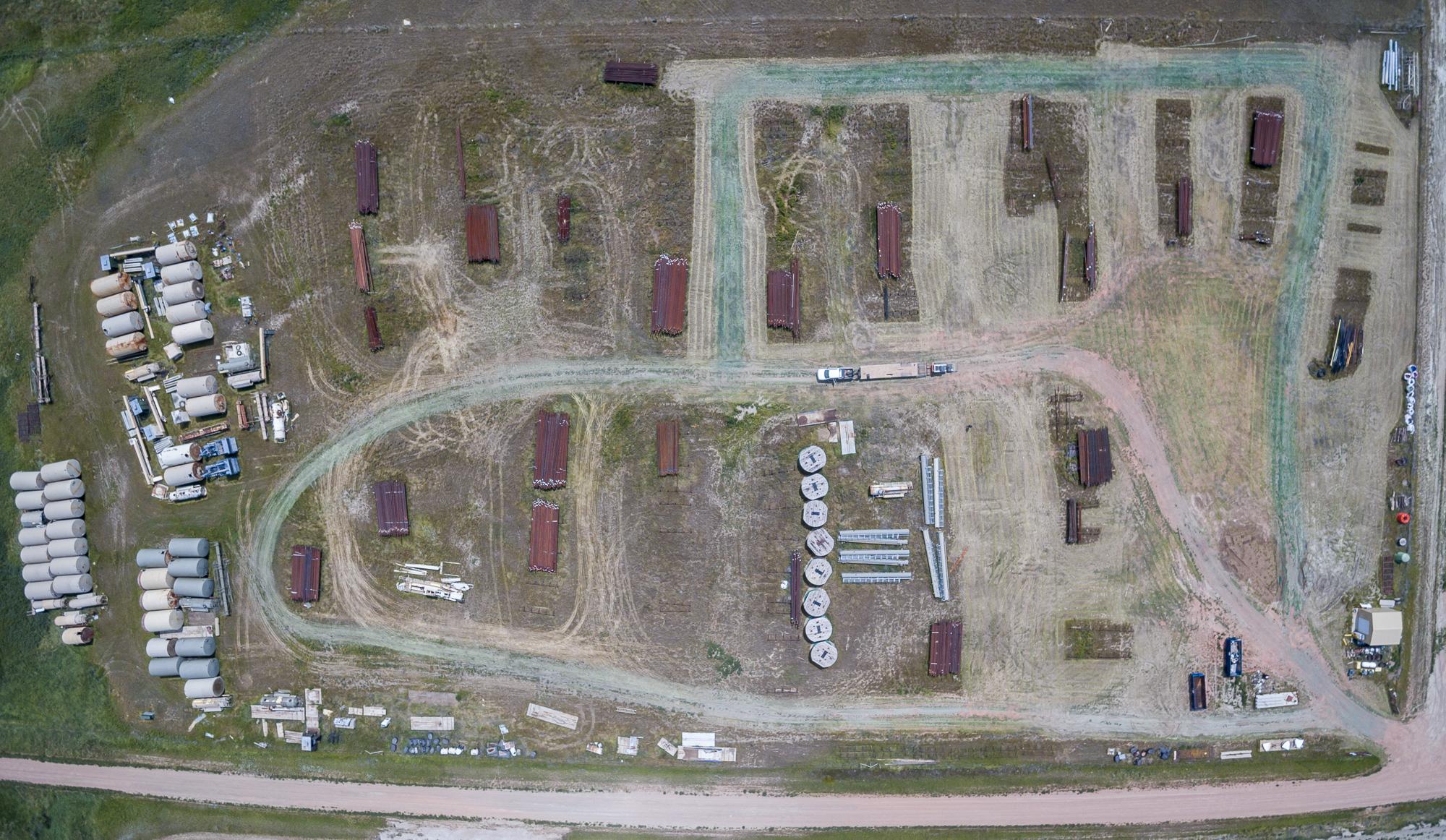 Pipe Yard Drone 1.jpg