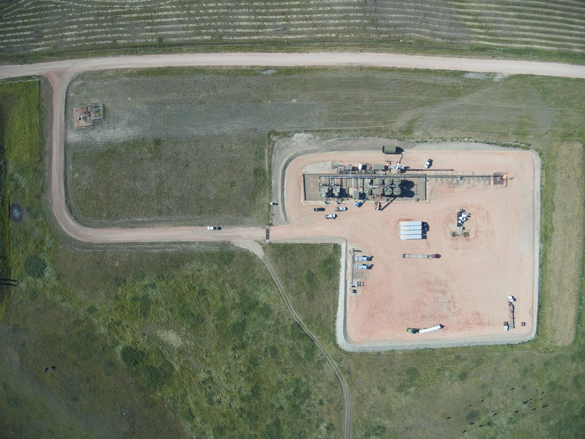 Drone Aerial 1.jpg