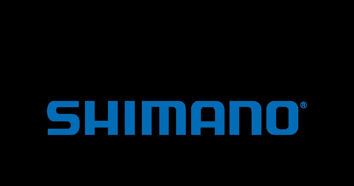 shimano-logo-png-9.png