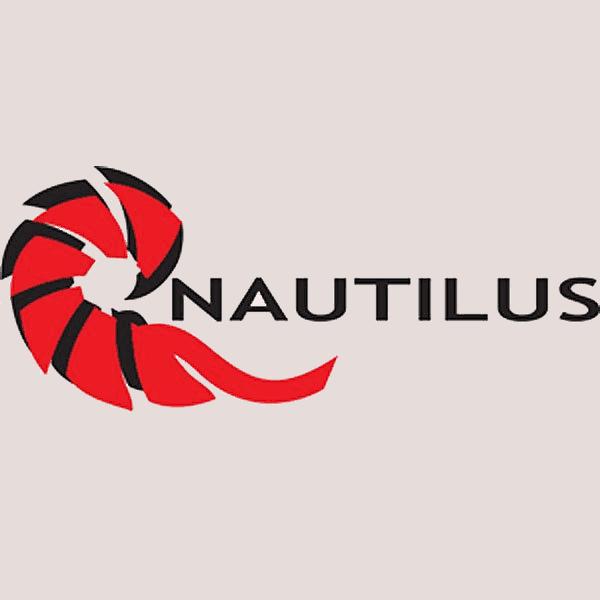 Nautilus_Logo01.png