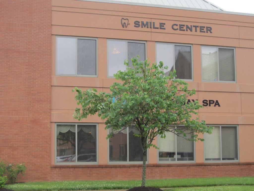 Affordable-Smile-Center-1.jpg