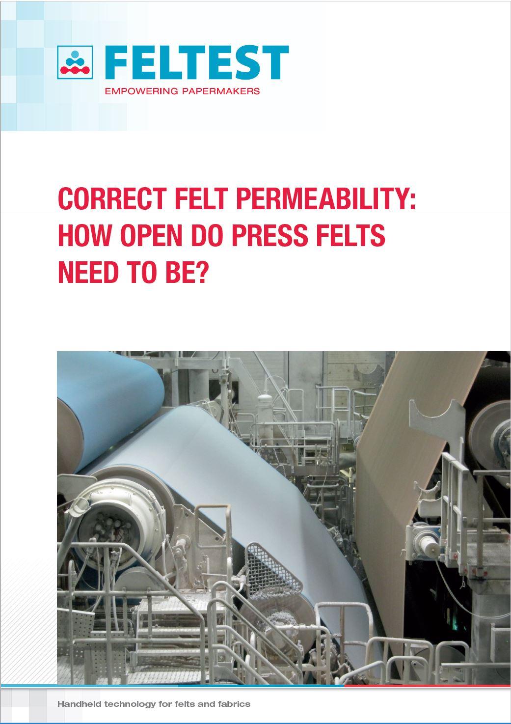 Kaft_WP1_correct-felt-permeability.jpg