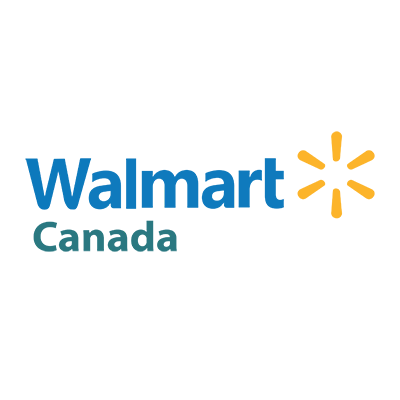 Walmart-Canada-logo.png