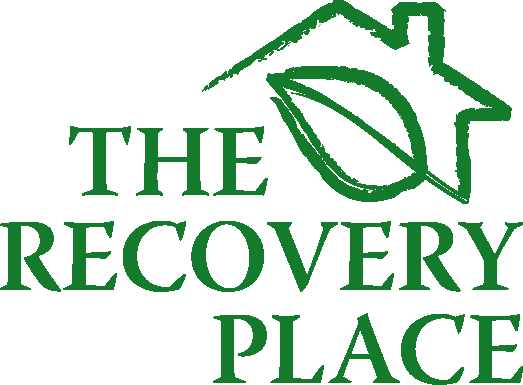 the recovery place logo.png