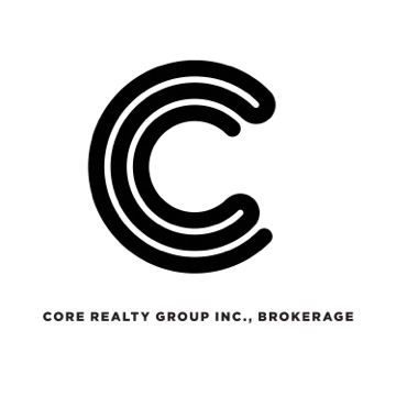 Core_Realty Logo.jpeg