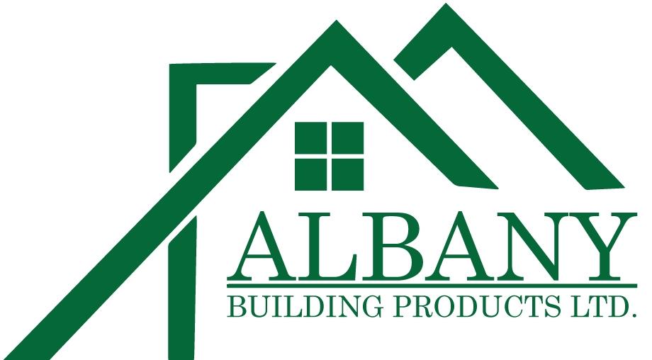 Albany Building logo.jpeg