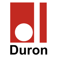 Duron logo.png