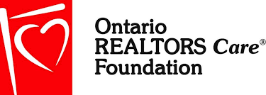 Ontario Realtors Care Foundation.png
