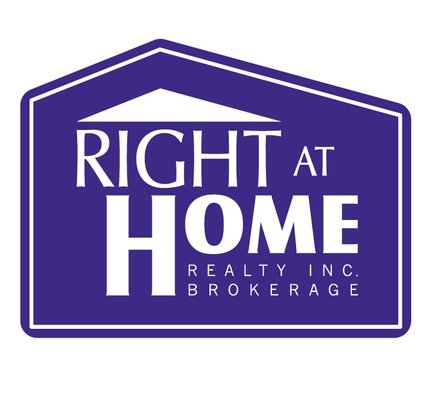Right at Home Realty.jpg