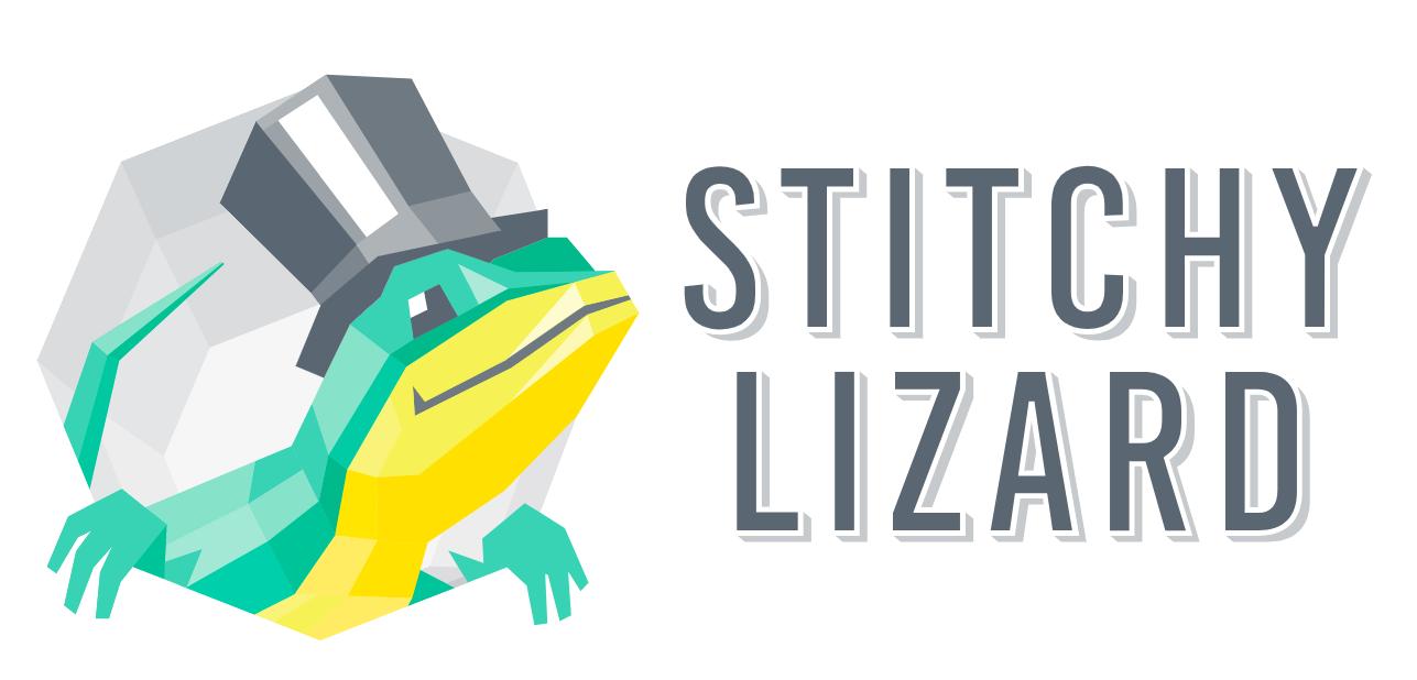 Stitchy Lizard Logo.png